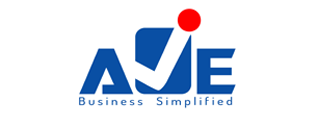 AJE Accounting Services