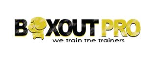 Boxout Pro
