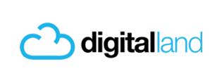Digital Land