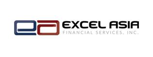 Excel Asia