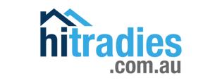 HiTradies
