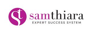 Sam Thiara