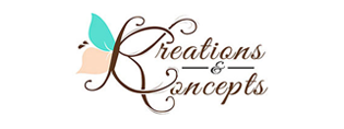 Kreations and Concepts