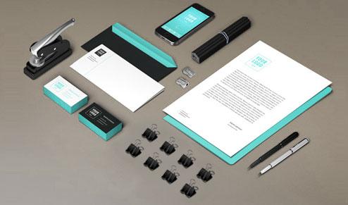creativeanddesignscontent-img011