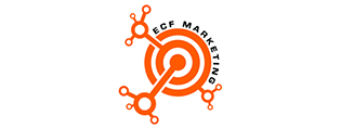 Ecf Marketing