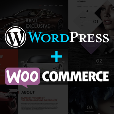 ecommerce_wp_package