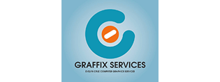 Graffix Services
