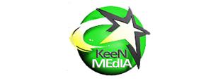 Keen Media