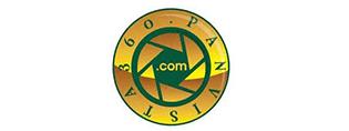 Panvista 360