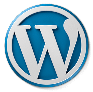 Wordpress_logo300