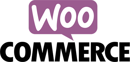 woocommerce_logo2